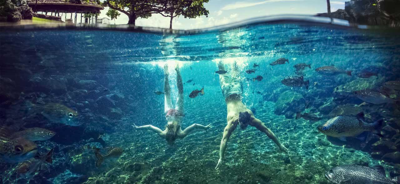 Samoa Treasured Islands Of The South Pacific Samoa Travel
